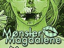 Monster Magdalene