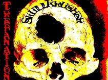 SkullKrusher