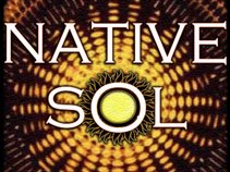 Native Sol