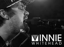 Vinnie Whitehead