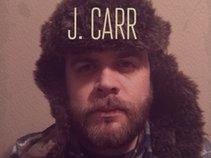 J. Carr