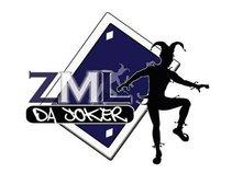 ZML DA JOKER