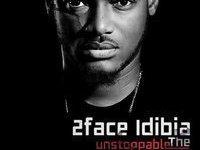 2face Idibia