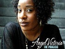 Angel Victoria