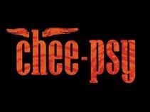 Chee-Psy