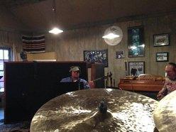 Image for Scott Ward Band