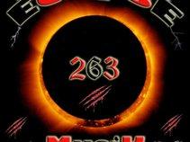 EclipsE 263