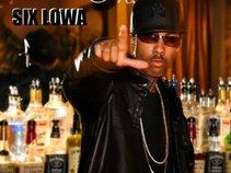 Six Lowa