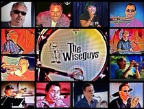 The Wiseguys Band