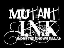 MUTANT I.N.K. GROUP
