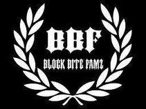 Block Bite Family