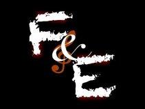 Fox & Embers