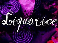 Image for Liquorice