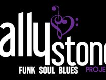 Ally Stone Project
