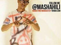 Mashahili Tz