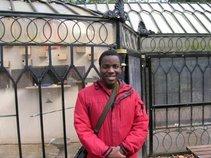 Lwazi Nkiwane
