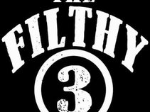 The Filthy 3