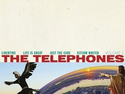Image for The Telephones