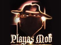 Playas Mob Radio