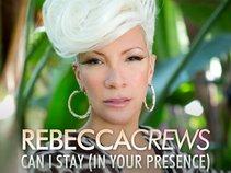 REBECCA CREWS