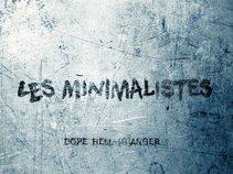 Les Minimalistes