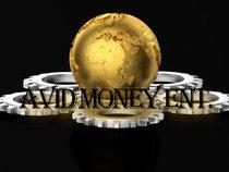 AVID Money Entertainment