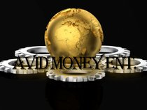 AVID Money Entertainment