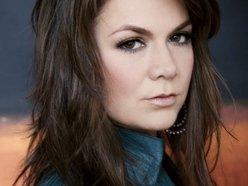 Image for Bridgette Tatum