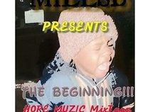 MilesB