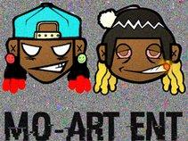 Mo-Art ENT