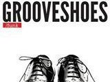 Groove Shoes