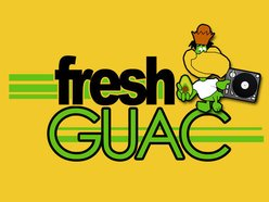 Image for fresh guac!!!