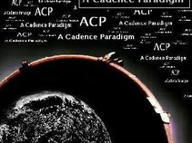 A Cadence Paradigm