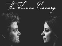 Heather Camacho (The Lone Canary)