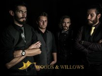 Woods & Willows