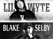 Lil Wyte & Blake Selby LIVE in Michigan