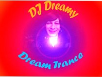 DJ Dreamy