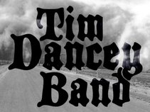 Tim Dancey Band