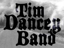 Tim Dancey Band
