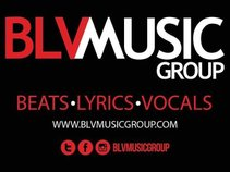 BLV Music Group