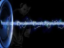 Broken Beat Syndrome