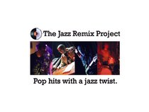 The Jazz Remix Project