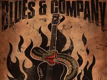 Blues & Company