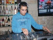 DJ-MASTER-MIX