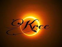 KREE(ChrisCraze)