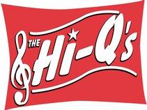 The Hi-Q's