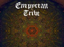 Empyrean Tribe