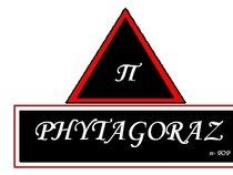 Phytagoraz