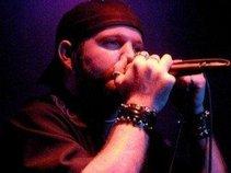 DJ Rob Chaoz