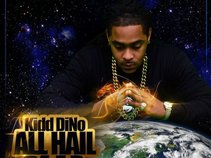 Kidd DiNo